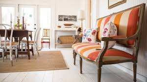 summer 2017 eclectic home tour french u0026 french interiors