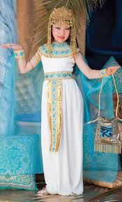 religious background of halloween best 25 cleopatra costume ideas on pinterest cleopatra
