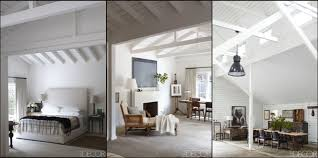 Ellen Degeneres Interior Design Rsgstyle The Ranch Of Ellen Degeneres U2013 Rockett St George Uk