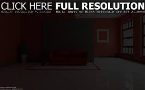 baby nursery outstanding bedroom wall colour combinations home