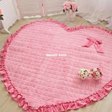 Baby Area Rugs For Nursery Baby Room Decor Australia Bedroom And Living Room Image
