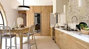 plateau coulissant pour cuisine placard coulissant cuisine maxi placards pour une cuisine moderne