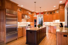 refined remodeling sarasota custom installations and remodeling