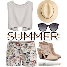 casual summer ideas casual summer ideas ideas hq