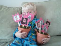 mothers day crafts for children phpearth