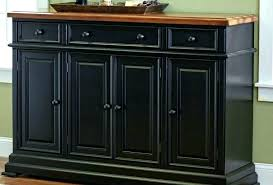 sideboard cabinet with wine storage buffet wine cabinet buffets with wine storage sideboard with wine