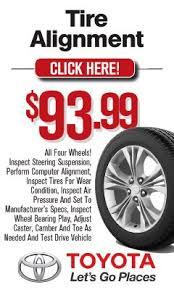 toyota tire wear 518594 jpg