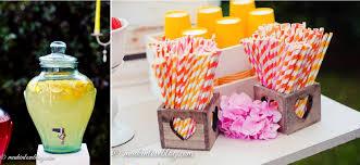 decoration theme mer decoration de mariage theme mer meilleure source d u0027inspiration