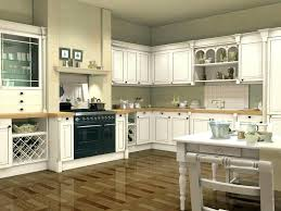 price for new kitchen cabinets cost of kitchen cabinets average
