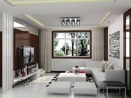 living room interior decorating ideas lounge design ideas photos
