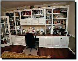 Home Office Furniture Perth Custom Office Cabinet Istanbulklimaservisleri Club