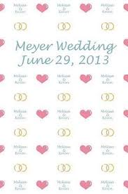 wedding backdrop font c0011 custom step and repeat wedding photo booth backdrop backdrop