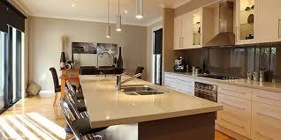 arbeitsplatte küche granit küchen granit arbeitsplatten einfaches design die besten 25