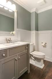 painting bathroom cabinets ideas bathroom updates you can do this weekend bath diy bathroom