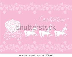 wedding carriage stock images royalty free images