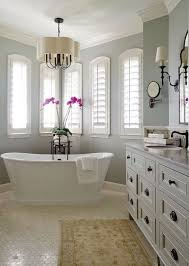 scintillating cave bathroom pictures ideas 448 best home bathrooms images on bathroom bathrooms
