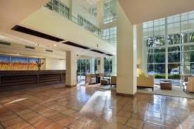hotel md hotel hauser munich trivago com au key largo resort 2018 room prices from 269 deals reviews