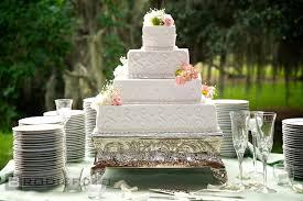 square wedding cakes summer wedding happiness cake a wedding cake
