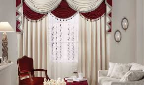 Chocolate Brown And Blue Curtains Curtains Mesmerize Blue And Brown Geometric Curtains Delicate
