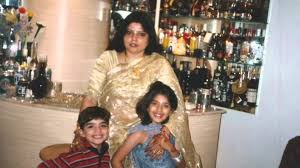 Manjula Kitchen Love You Mom Manjula Jolly Youtube