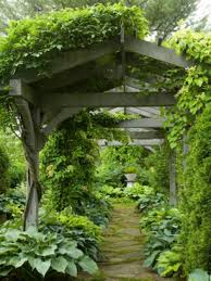 garden arbor build a wooden garden arbor metal garden arbors and
