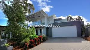6 sandlewood cove callala beach for sale youtube