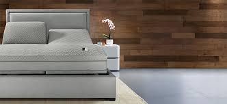 Reviews On Sleep Number Beds Sleep Number Flexfit 2 Adjustable Base Deals Coupons U0026 Reviews