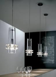 Trendy Lighting Fixtures Contemporary Lighting From Studio Italia Design Light
