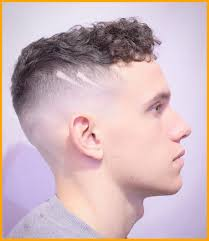men half shave hair trends best shaved men u hairstyle trends side haircut pics of half for