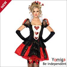 Princess Peach Halloween Costume Aliexpress Buy Cosplay Carnival Princess