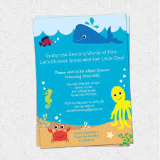 baby shower invitations sheep printables printable baby shower