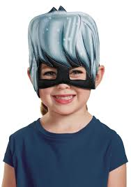 pj masks classic luna mask