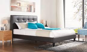 double size bed u0026 designer bed frames online australia hibernation
