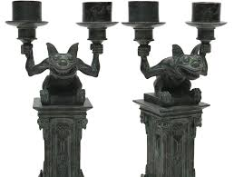 haunted mansion home decor nine new chilling thrilling haunted mansion merchandise items from