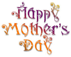 mothers day gifs happy mothers day gif image for whatsapp and 30 gif