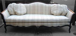 Category Sofa Archives Page  Of  Home Design And Plan - Donating sofa to charity