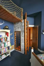 Stylish Laundry Room Ideas Kids Rooms Room Style And Room - Kids room style