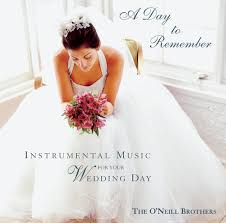 Wedding Dress Mp3 Mp3 Wedding Song Download Tbrb Info