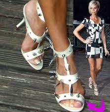 Comfortable High Heels For Bunions Bunions Dherbs Dherbs News Alternative Medicine Herbal