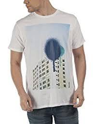 Bench Mens T Shirt Amazon Co Uk Bench Tops U0026 T Shirts Men Clothing