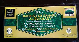 Teh Gaharu rahsia teh gaharu oleh al bukhary home