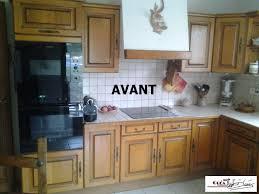 fa軋de de cuisine sur mesure facade meuble cuisine sur mesure porte de newsindo co