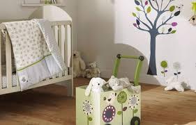 organisation chambre bébé organisation déco chambre bébé decoration guide