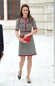 kate middleton dresses kate middleton the duchess boldest fashion looks
