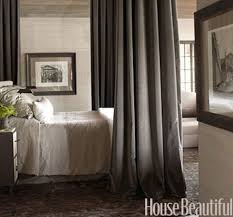 feng shui bedroom colors ideas for home decoration