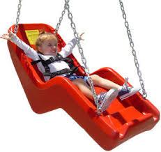 handicap swing handicap swing seat