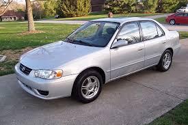 1998 toyota corolla tire size curry s auto sales 1998 toyota corolla le