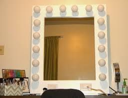 vanity led light mirror 62 most superlative mirror with lights around white vanity led set