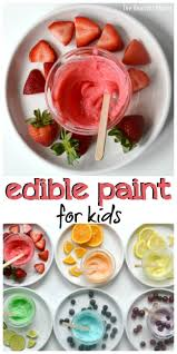educational activities for kids a collection of ideas to try