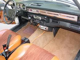 peugeot 504 coupe pininfarina 1978 peugeot 504 wagon peugeot pinterest peugeot classic